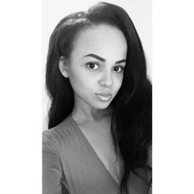 Stephanie Eze- Mintville