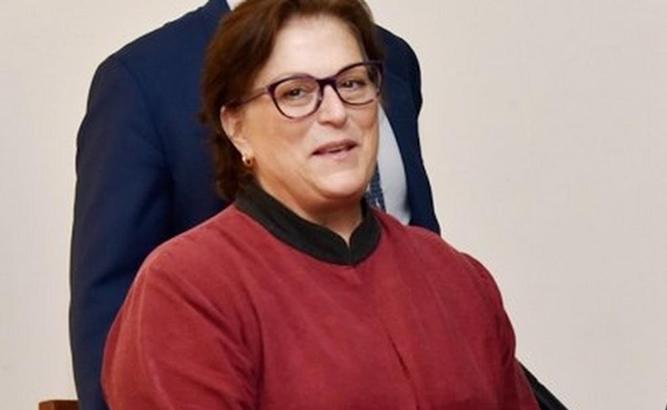 Claire Pierangelo rotimipeters
