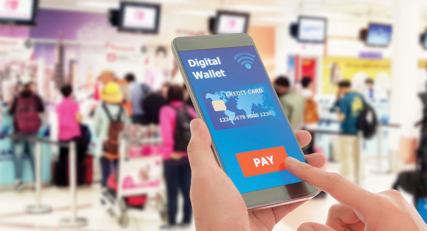 You are currently viewing 3 Ways Business Owners Can Prepare for Blockchain and Digital Payments