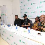 25 Under 25 Entrepreneurs Awards – Press Conference
