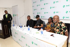 Read more about the article 25 Under 25 Entrepreneurs Awards – Press Conference