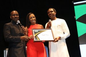 Read more about the article PIGGYBANKNG, AFROTECH GIRLS, ZNM FOUNDATION, TAMBOLLO, OTHERS WIN SME100 AWARD