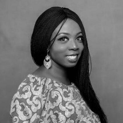 Abiola Chris-Amusan- RingsNG