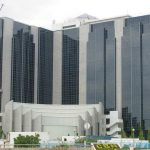 CBN, banks bicker over slow disbursement of SMEs funds