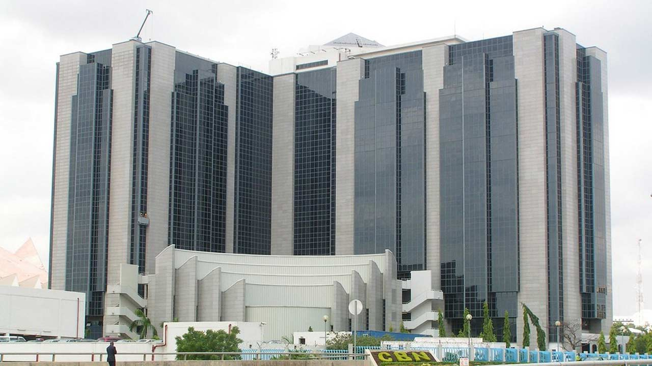 Read more about the article CBN, banks bicker over slow disbursement of SMEs funds