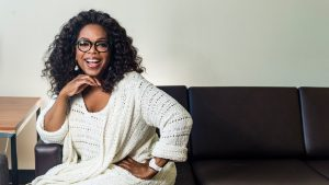 Read more about the article 20 INSPIRING QUOTES BY OPRAH WINFREY