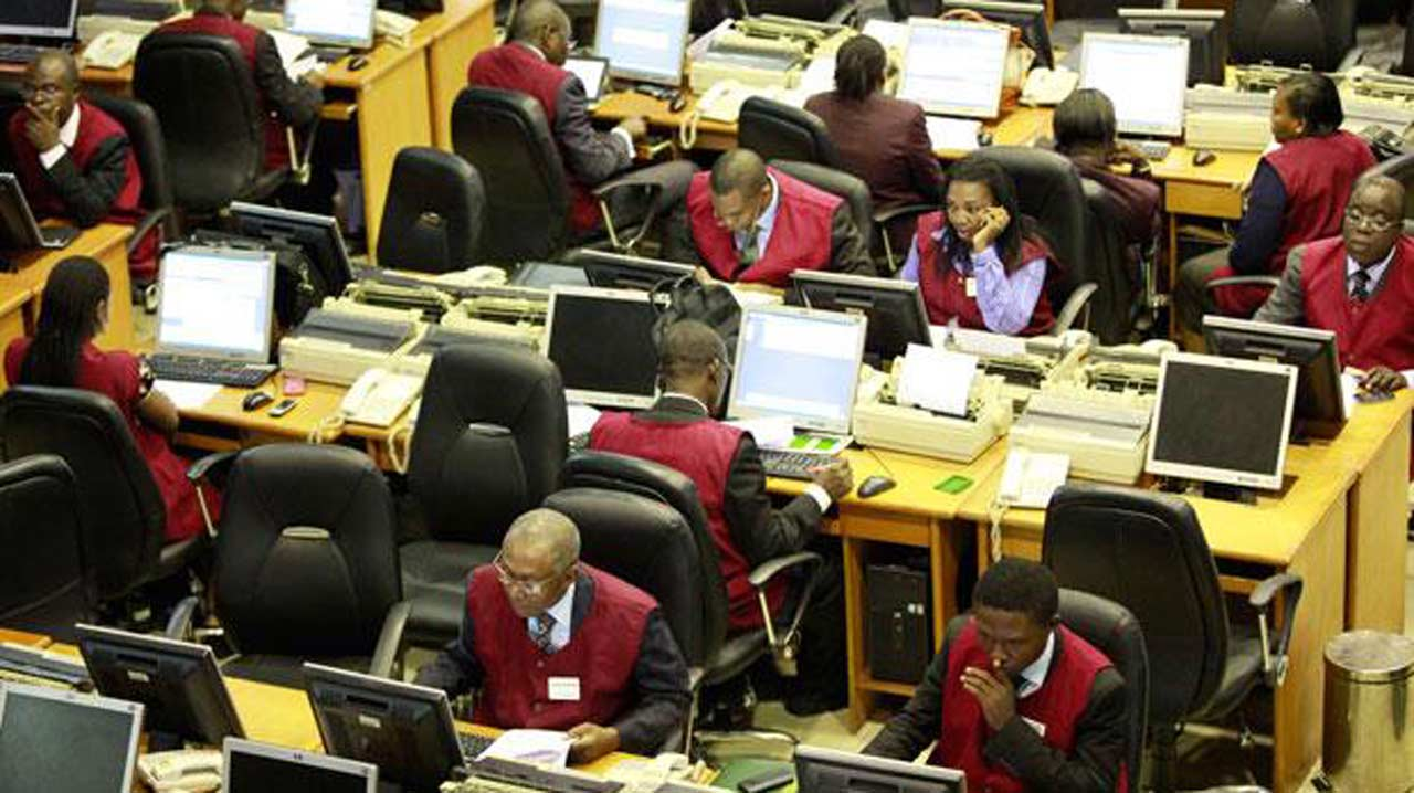 NSE, Ciuci to Recognise 10 Thriving Enterprises