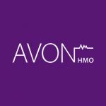 Avon HMO Introduces New Health Plans