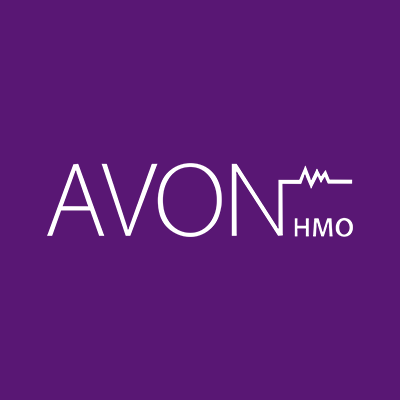 Read more about the article Avon HMO Introduces New Health Plans