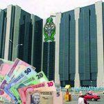 CBN's MSME Fund Boost Activities in Enugu