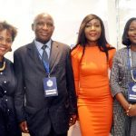 FACEBOOK LAUNCHES AFRICA'S FIRST SME COUNCIL IN NIGERIA