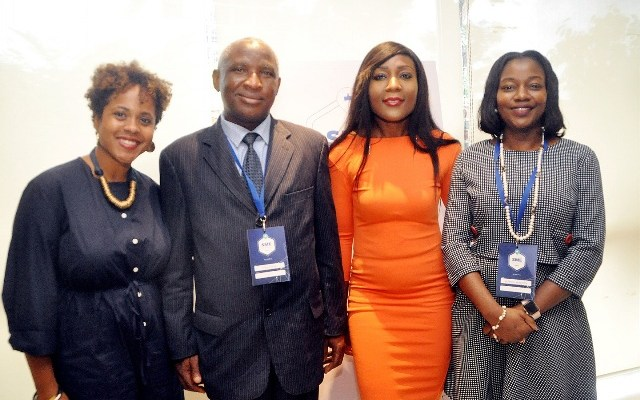 Read more about the article FACEBOOK LAUNCHES AFRICA'S FIRST SME COUNCIL IN NIGERIA