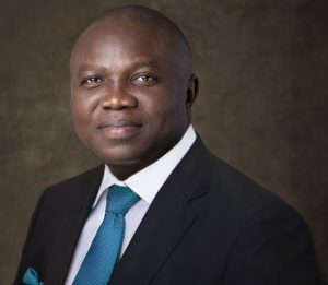 Read more about the article LAGOS SMALL BUSINESS SUMMIT: KEYNOTE ADDRESS BY AKINWUNMI AMBODE, GOVERNOR OF LAGOS STATE