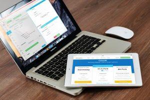 Mobile App Vs Website for Small Businesses