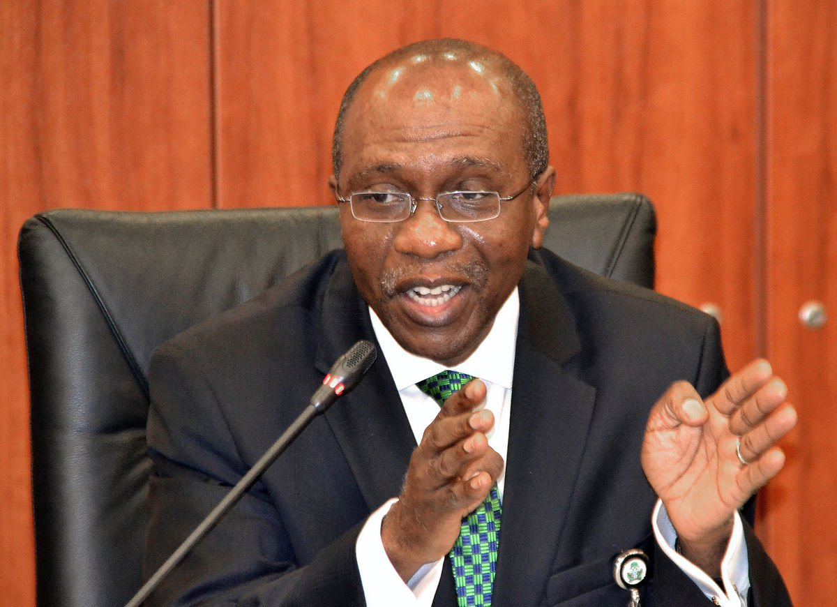 Bankers' Committee Reprices N26bn Agric SME Fund, Targets Artisans