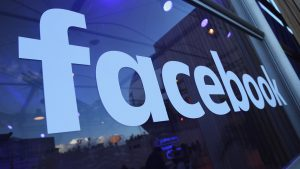 Read more about the article Facebook reports revenue growth for Nigerian SMEs on platform