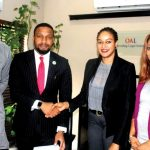 Olisa Agbakoba Legal Collaborates with SME100 Nigeria to Support Small Businesses