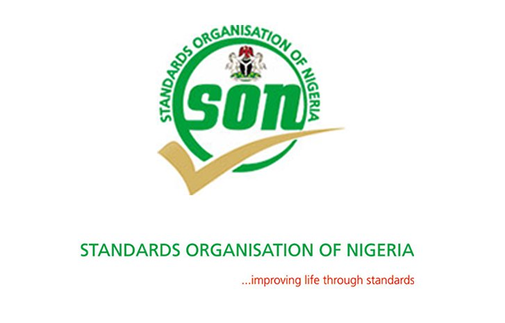 SON warns SME's against Substandard Products