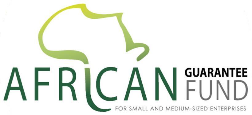 African Guarantee Fund, GuarantCo plan $74m guarantee for SMEs