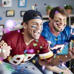 BUSINESS IDEAS FOR SPORTS LOVERS