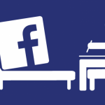 Facebook unveils platform to train Nigerian female entrepreneurs