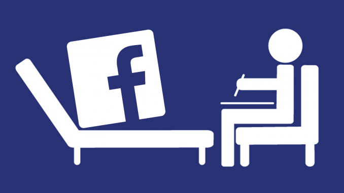 Read more about the article Facebook unveils platform to train Nigerian female entrepreneurs