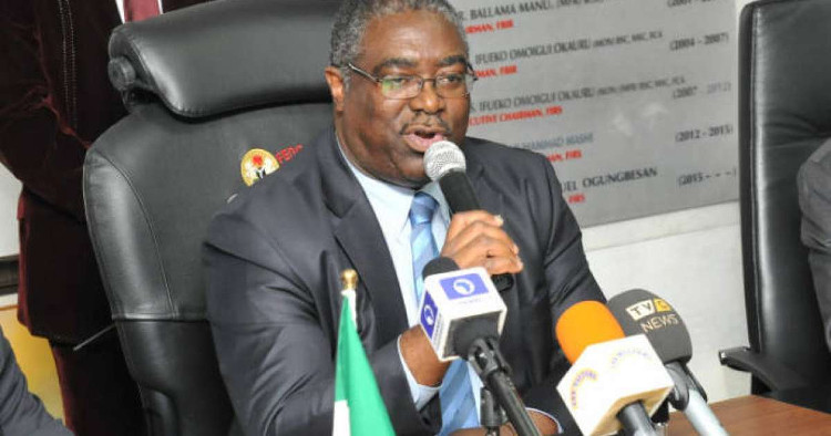 FIRS, SMEDAN to increase voluntary tax compliance by MSMEs