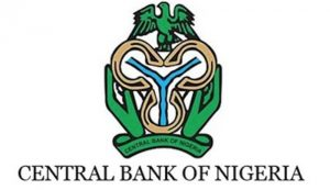 Read more about the article CBN begins disbursement of N26bn agribusiness fund to MSMEs
