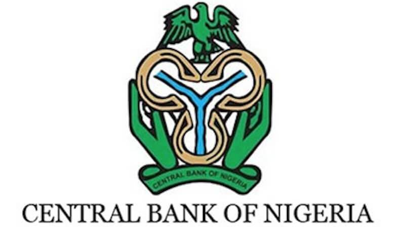 You are currently viewing CBN begins disbursement of N26bn agribusiness fund to MSMEs
