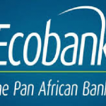 ETI launches Fintech challenge for African start-ups