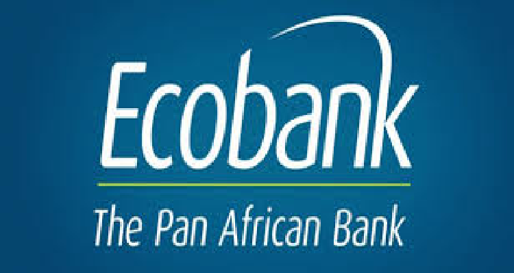 You are currently viewing ETI launches Fintech challenge for African start-ups