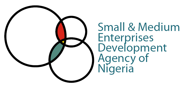 Read more about the article SMEDAN, others train prison inmates on Entrepreneurship