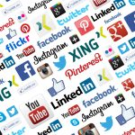 NEW SOCIAL MEDIA TRENDS TO IMPLEMENT