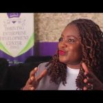 GM, Thriving Enterprise Development Center, Dr Bukola Adewakun gives an insight on starting up a Business and making it Successful