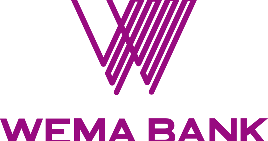 Wema Bank secures $35m facilities to fund SMEs