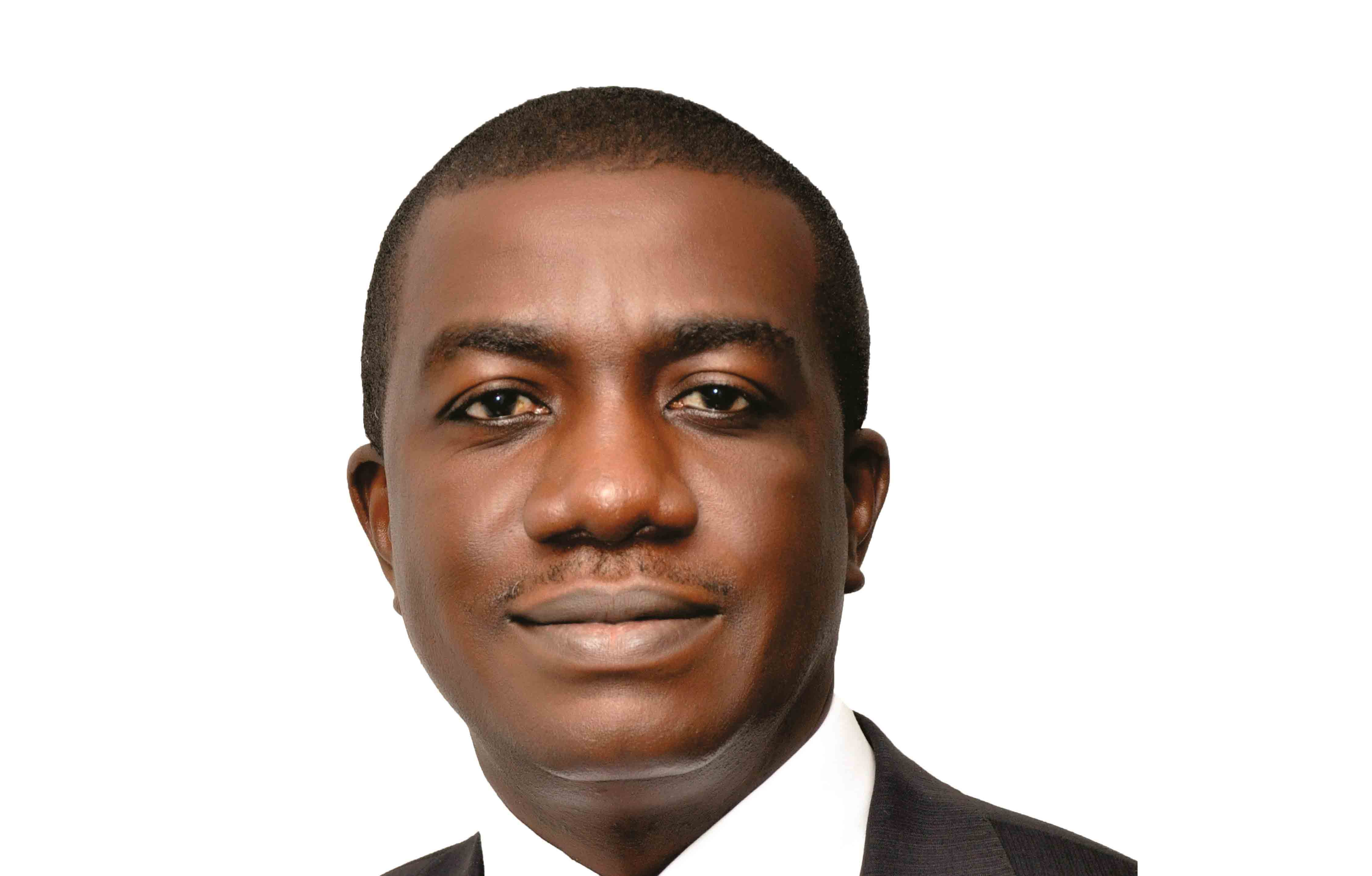 We are partnering with global development banks for long term SMEs funding — Okpanachi, MD Devt Bank