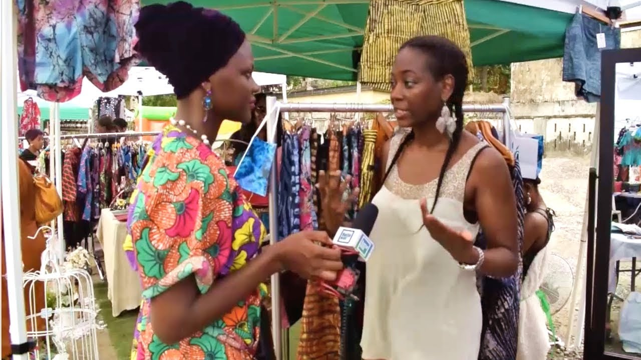 The Best of Nigeria's Homegrown Business