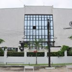 LCCI seeks collaboration with NSE on SMEs funding