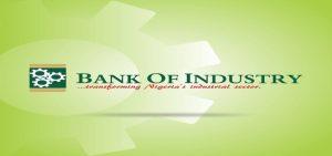 BoI partners SMEDAN, NEXIM to ease SME loans