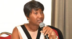 Read more about the article Fidelity Bank to offer unique products services to SMEs