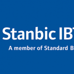Stanbic IBTC Bank launches new product for SMEs