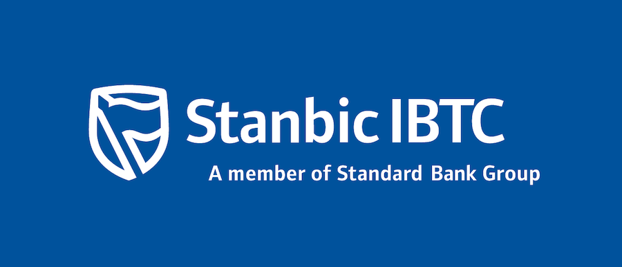 You are currently viewing Stanbic IBTC Bank launches new product for SMEs
