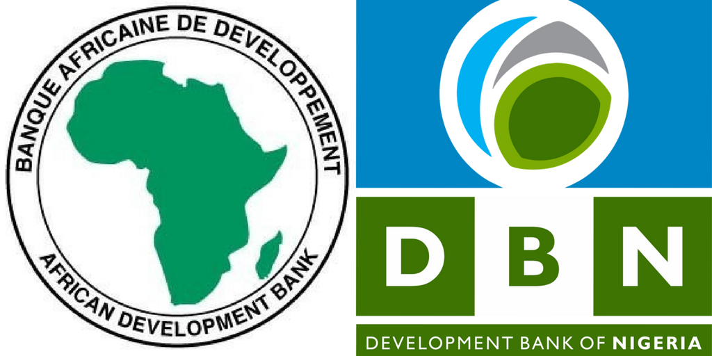 DBN to deploy $1.3b as loans to MSMEs
