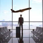 TIPS FOR FREQUENT BUSINESS TRAVELER
