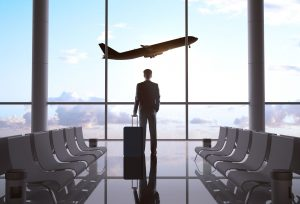 Read more about the article TIPS FOR FREQUENT BUSINESS TRAVELER