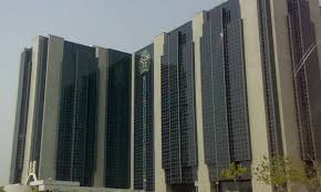 You are currently viewing CBN approves N1bn for SMEs in Niger