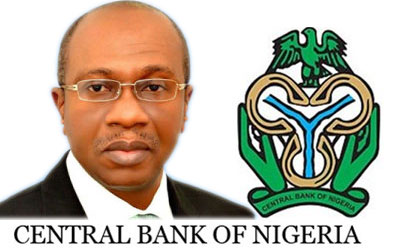 You are currently viewing Adamawa facilitates N1bn CBN loans for SMEs
