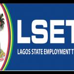 LSETF beneficiaries create 11,268 new jobs