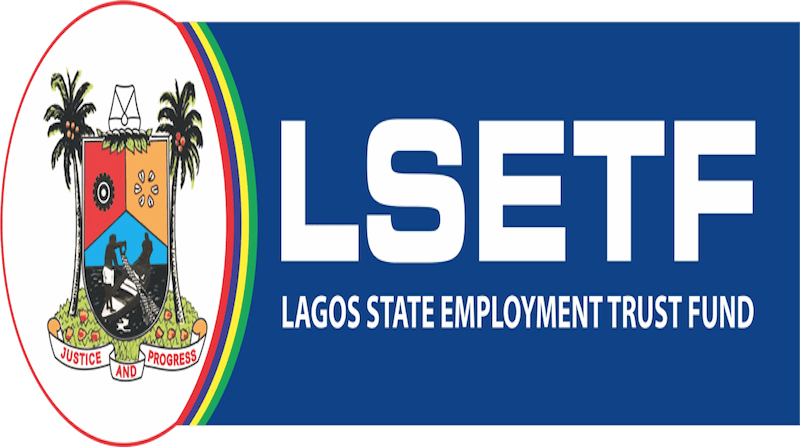 Read more about the article LSETF beneficiaries create 11,268 new jobs