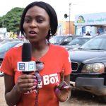 LSETF Trade Fair, Lagos State